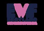 EWIF Scotland & bfa-03.png