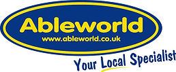 ableworld logo.jpg