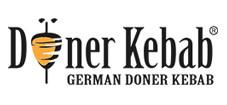 GDK_logo.jpg