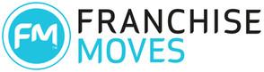 FranchiseMoves_logo_RGB72dpi.jpg