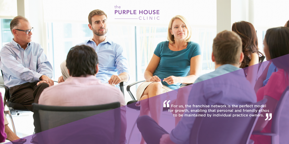 Purple_House.png