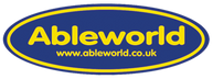 Ableworld_1.png
