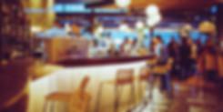 PlatinumWave_WebImages_VistaCorona.jpg