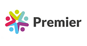 Premier_button_only_edited.png