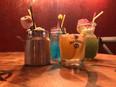 hand-made-cocktails.jpg