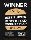 bestburger.png