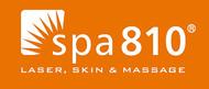 spa-810.jpg