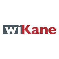 wiKane_logo.jpg