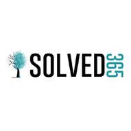 Solved365_logo.jpg