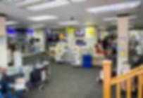 ableworld-southampton-showroom.jpg