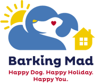 Barking-Mad-UK-Logo.png