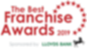 BFA-Logo_LLoyds-HR-colour-Horizontal-201