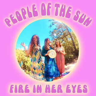 PEOPLE OF THE SUN cover.jpg