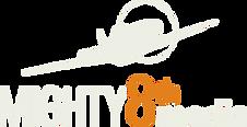 m8th_logo.png