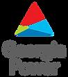 Georgia-Power-Logo.png