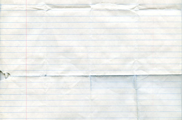 19.lined-paper-texture.jpg