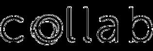 collab_logo_black_on_trasnsparent-1-e157
