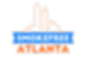 SF-ATL-logo-orange-blue.png