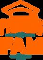 FoF-logo.png
