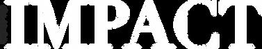BTI - Main Logo - White (1)_edited.png