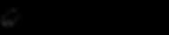 Viper Gaming Name Black Euronism Font Wi
