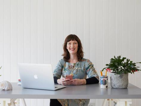 Laura Tulloch - Digital Marketing B&T