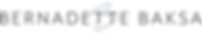 bernadettebaksa.com_Logo_2020.png