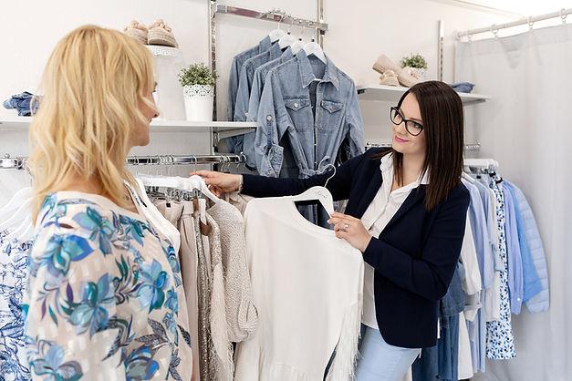 Személyes_privat_shopping_az_Il_Nido_bu