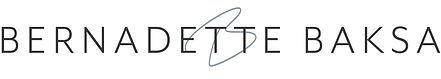 bernadettebaksa.com_Logo_2020.jpg