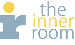 The Inner Room Logo PNG.png
