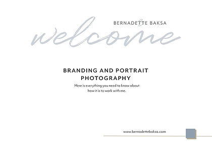 bernadettebaksa.com_BrandingPhotographer