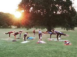 Yoga In The Park 03-2.jpg