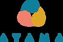 Ayama Logo@4x.png