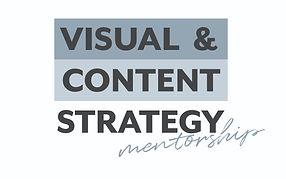 bernadettebaksa.com_visualstrategy_mento