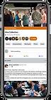 East London Business Network Social Media Facebook Group