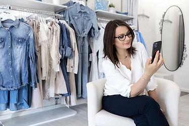 Il_Nido-s_online_privát_shopping_időpo
