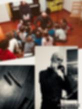 I concerti dell'Isola: Alberto Varaldo e l'armonica cromatica