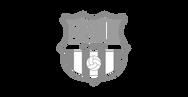 fcb_logo.png