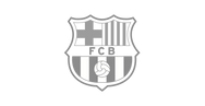 Desarrollo app Barça (FCB)