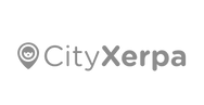 cityxerpa_logo.png