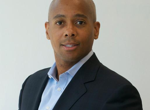 Black Enterprise: This Entrepreneur is Providing New Solutions to Student Housing