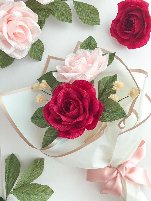 Angela Bouquet