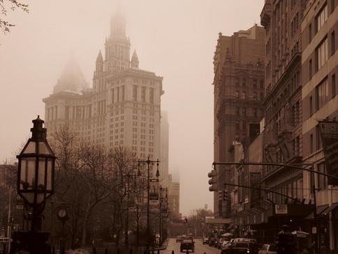 New York (748).JPG