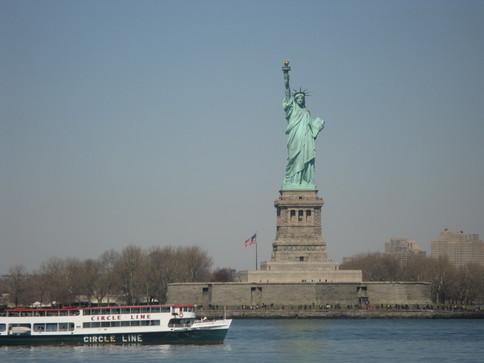 New York (905).JPG