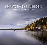 Manitoba by Manitoba.jpg