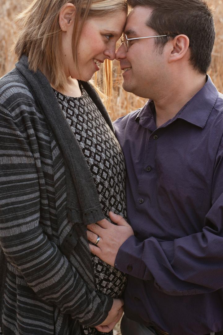 Jami_Alvin_Maternity-34.jpg