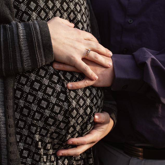 Jami_Alvin_Maternity-38.jpg