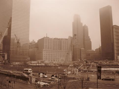 New York (766).JPG