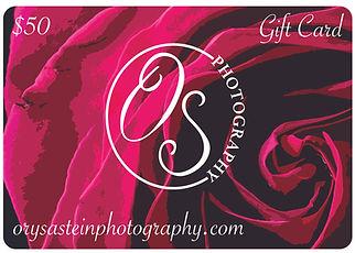 $50 Gift Card.jpg