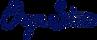 New Logo Long2 copy.png